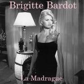 La Madrague by Brigitte Bardot