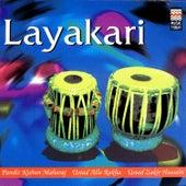 Layakari by Various Artists