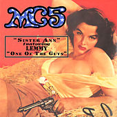 Sister Anne / One Of The Guys by Various Artists