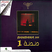 Dandana (1) de Various Artists