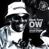 Ow di Clark Terry