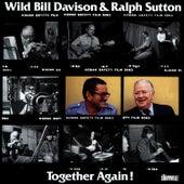 Together Again by Wild Bill Davison