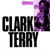 Masters Of Jazz Vol. 5 di Clark Terry