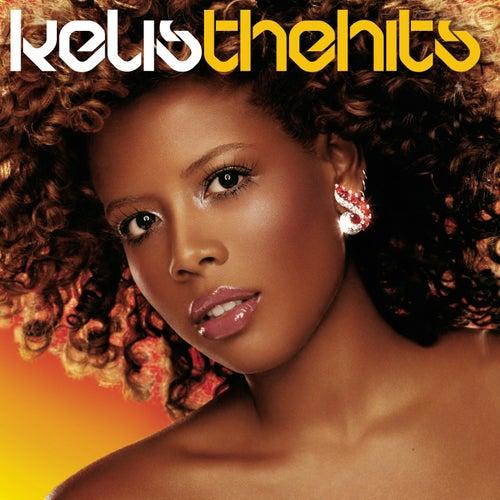 The Hits by Kelis