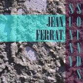 Sunny Sounds de Jean Ferrat
