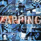 Zapping by Mauro Negri