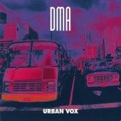 Urban Vox de Dma