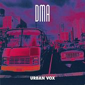 Urban Vox by Dma