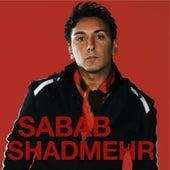 Sabab by Shadmehr Aghili