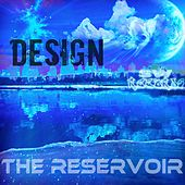 The Reservoir by The Design