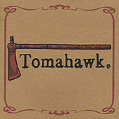 Tomahawk de Tomahawk
