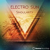 Singularity - Single by Various Artists