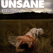Visqueen de Unsane