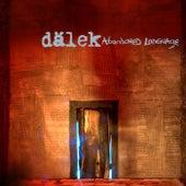 Abandoned Language von Dälek