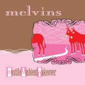 Hostile Ambient Takeover de Melvins