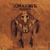 Anonymous de Tomahawk
