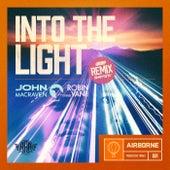 Into the Light by John Macraven