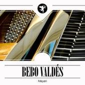Mayari by Bebo Valdes