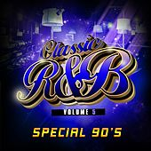Classic R'n'B Special 90's, Vol. 5 von Various Artists