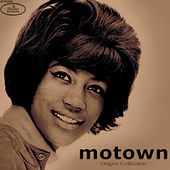 Motown Origins Collection de Various Artists