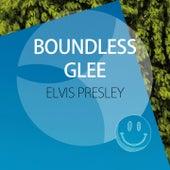 Boundless Glee de Elvis Presley