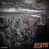 Hard To Take by Zilli