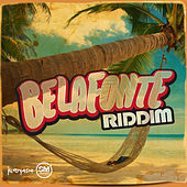 Belafonte Riddim by Various Artists