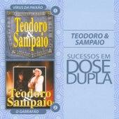 Dose Dupla de Teodoro & Sampaio