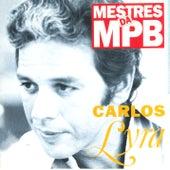 Mestres da MPB von Carlos Lyra