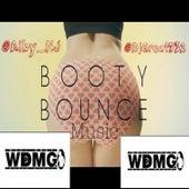 Booty Bounce Music de Dj. Great