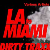 L.A. To Miami by Various Artists