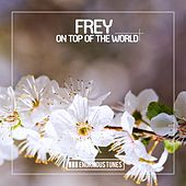 On Top of the World von Frey