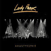 Lady Pank - Akustycznie by Lady Pank