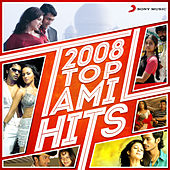 2008 Top Tamil Hits by Various Artists