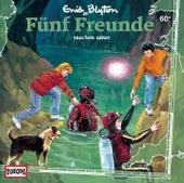 060/Tauchen Unter von Fünf Freunde