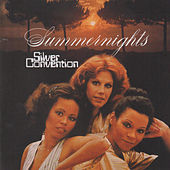 Summernights fra Silver Convention