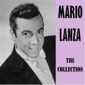 The Collection de Mario Lanza