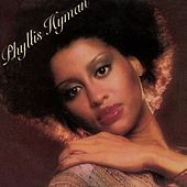 Phyllis Hyman (Deluxe Edition) by Phyllis Hyman