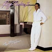 The Other Woman (Deluxe Edition) by Ray Parker Jr.