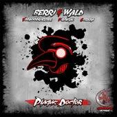 Playque Doctor EP de Berri