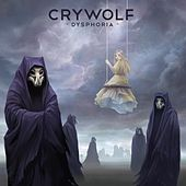 Dysphoria by Crywolf