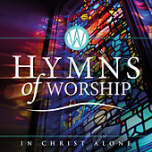 Hymns of Worship - In Christ Alone by Elevation
