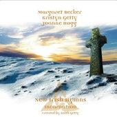 New Irish Hymns 3 - Incarnation by Various Artists
