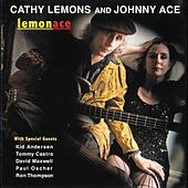 Lemonace by Various Artists