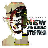Love Forever by New Age Steppers
