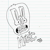 Bob Music von Joanna Wang