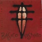 Básico Instinto by Fausto Fawcett