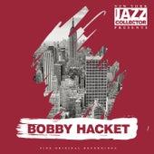 Perdido (New York Jazz Collector Edition) by Bobby Hackett