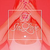 Tô In Love von Various Artists