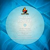 Digital Love - EP by Various Artists